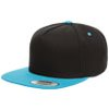 flexfit-5089MT-black-teal-mini