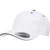 flexfit-6262SV-white-black-mini