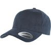 flexfit-6363V-dark-navy-mini