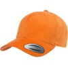 flexfit-6363V-orange-mini