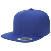 flexfit-6089m-royal-mini